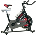 High Power Cyclette Spin Bike ST8050
