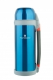 Ferrino Thermos Tourist
