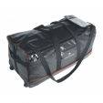 Ferrino Cargo Bag 100lt.