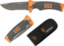 Bear Grylls Coltello Folding Sheath Knife