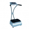 Pedana Vibrante High Power Vibro Max Pro
