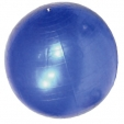 High Power Gym Ball 75cm