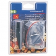 Campingaz Kit piezo per barbecue