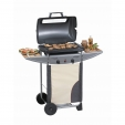 Barbecue Campingaz Expert 2 Plus
