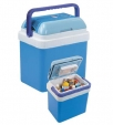 FRIGOBOX KOOLFUN 24LT.