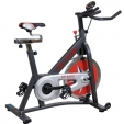 High Power Cyclette Spin Bike ST8200