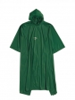 Ferrino Poncho Junior