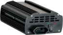 Power Inverter 400W