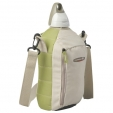 Campingaz Soft Jug Plus 1L