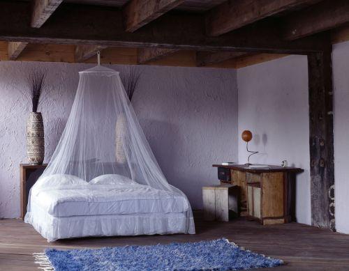 Care plus zanzariera letto matrimoniale - Zanzariera per letto matrimoniale ...